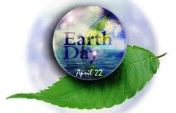 ĐTC Phanxicô: Tìm lại ý nghĩa thánh thiêng của việc chăm sóc Trái Đất
