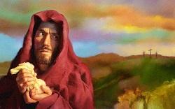 Phản bội và thất hứa trong kế hoạch cứu độ của Thiên Chúa