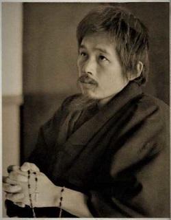 Người bác sĩ thánh thiện của Nagasaki