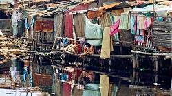Giáo hội Philippines kêu gọi giáo dân sống thực tế Ngày Thế giới Người nghèo