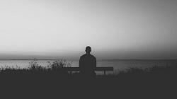 Thinh lặng – Điểm Gặp gỡ (P.1)