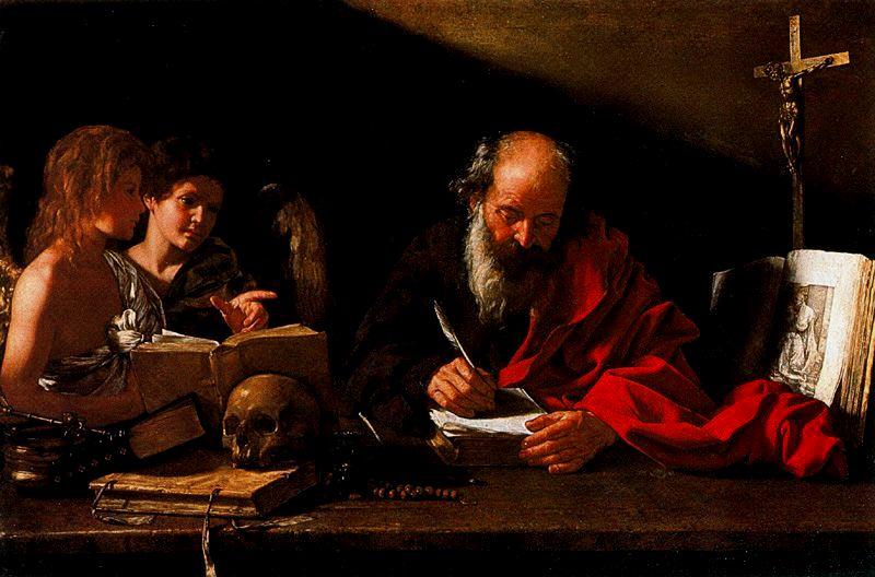 """Tông thư """"Lòng yêu mến Kinh Thánh"""" của ĐGH Phanxicô (tiếp theo)"""