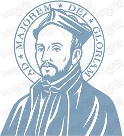 Năm Inhã, kỷ niệm 500 năm cuộc hoán cải của vị thánh thành Loyola