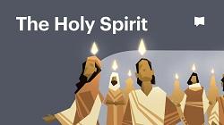 Hãy nhận lấy Thánh Thần– SNTM CN Chúa Thánh Thần hiện xuống