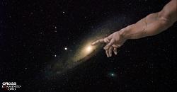 Thần học Vui: Sáng tạo- Nền tảng Kinh Thánh và lý do