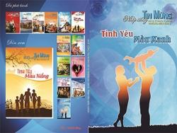 Sách Nhịp Sống Tin Mừng tháng 01-2018