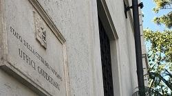 Các Hồng y và Giám mục sẽ bị xét xử tại Vatican như mọi người khác