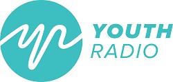 Youth Radio : Kiếp con người, một kiếp nô lệ