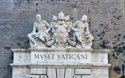 Bảo tàng Vatican trưng bày những chi tiết mới về lịch sử Thế chiến II