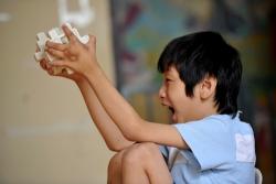 Khoá Tham vấn tâm lý để chữa trị trẻ tự kỷ và người bệnh tâm thần theo phương pháp neurofeedback