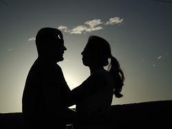 Câu chuyện gia đình: Cặp đôi hoàn cảnh