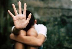 Tự Sắc mới của ĐTC Phanxicô chống nạn lạm dụng tình dục