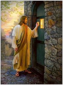 Lời sống tháng 12/2015: ``Hãy dọn sẵn con đường của Chúa, sửa lối cho thẳng để Người đi``