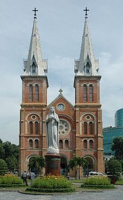 Tổng Giáo phận Sài Gòn đón con về lại Nước Cha trên Trời -  Cuộc thi sáng tác TTMV