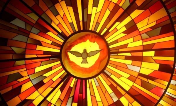 Định hướng cho một Linh đạo sống truyền giáo