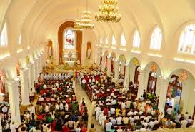Bộ Phụng tự và Kỷ luật các BT: Hãy vui mừng trở lại với Thánh lễ