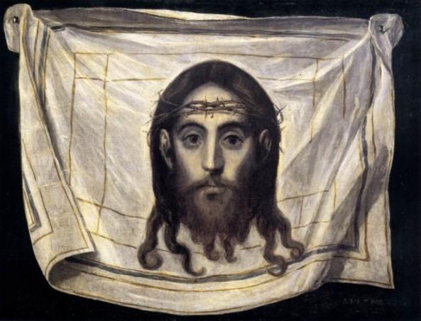 Đức Giêsu Kitô – Đường thinh lặng