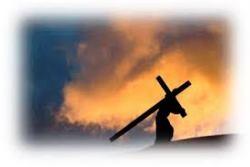 Đức Giêsu Kitô - Đường Thập Giá