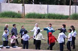 Canh tân việc giáo dục Đức tin cho thiên niên kỷ III (1)
