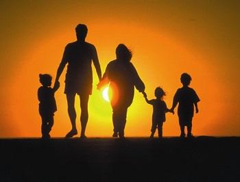 Khóa huấn luyện kỹ năng tâm lý trong đời sống gia đình