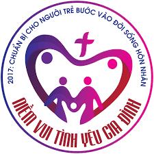 Năm Mục vụ Gia đình 2017 - Gặp gỡ VII: Chúng mình sẽ sinh con