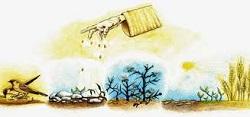 Dụ ngôn Người gieo giống