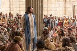 Học hỏi Phúc âm: Chúa nhật 32 Thường niên năm C