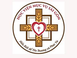 HVMV: Chương trình đào tạo Niên khóa 2018 - 2019