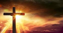 Kitô giáo không phải là ma thuật
