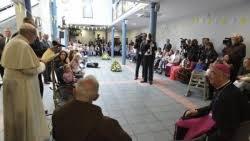 Hội đồng Giám mục Ireland công bố Thư mục vụ