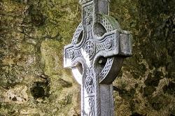 Khảo cổ: Phát hiện một nhà thờ Công giáo ở Dublin