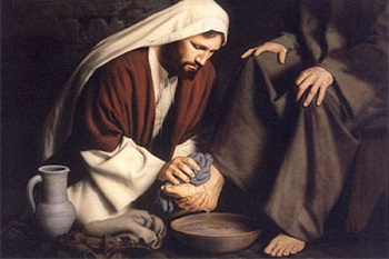 Các mối Phúc thật hôm nay (14): Những con người trở nên hiền lành