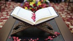 Kinh Thánh và Koran được dạy trong các trường học ở Malaysia
