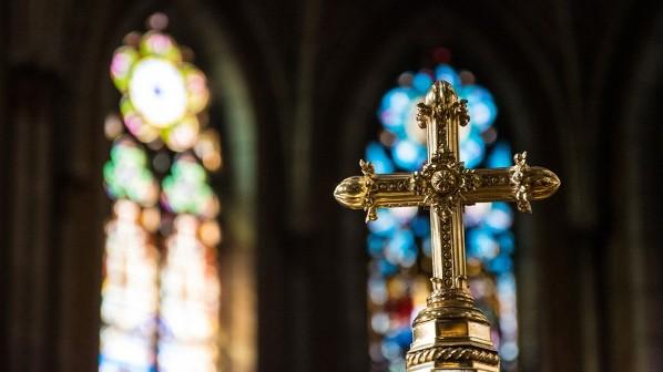 Lễ suy tôn Thánh giá