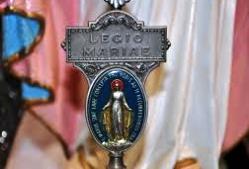 Legio Mariae, Dặm dài trước mắt