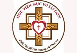 HVMV: Sinh hoạt ngoại khóa