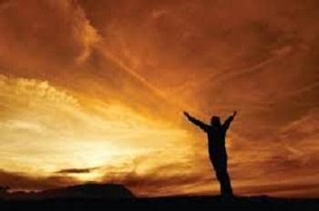 """Lời Sống tháng 11/2016: """"Tôi chịu được mọi sự trong Đấng ban sức mạnh cho tôi"""""""