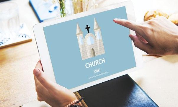 Những khía cạnh mà Giáo hội hậu COVID sẽ trở nên khác biệt