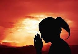 Niềm tin tôn giáo