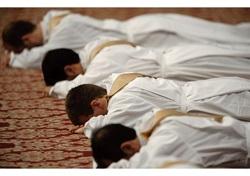 Số linh mục gia tăng ở Brazil