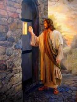 Phụng vụ Lời Chúa: Chúa nhật 1 mùa Vọng năm B