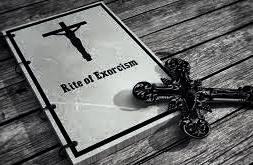 Giáo hội Ba Lan thành lập trung tâm đào tạo các nhà trừ quỷ