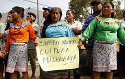 Các nữ tu truyền giáo thuộc Hội dòng Thánh Tâm Chúa Giêsu: thúc đẩy quyền của các cộng đoàn bản địa...