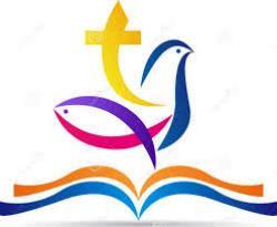Phúc âm hóa