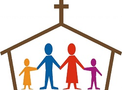 Một định nghĩa và linh đạo cho gia đình công giáo tại châu Á