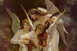 Thánh nhạc hỗ trợ cho Phụng vụ và phục vụ dân Chúa