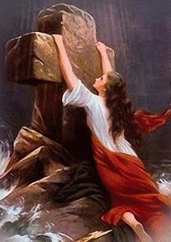 Tội lỗi - Trình bày về tội cho người hôm nay (3)