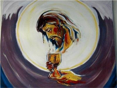 Thông điệp Ecclesia de Eucharistia (11)