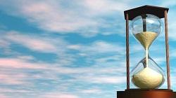 Radio Người Trẻ: Ngẫm nghĩ về Thời gian