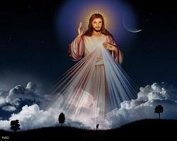 """""""Lòng thương xót mở ra hy vọng, tạo ra hy vọng và nuôi dưỡng niềm hy vọng"""""""